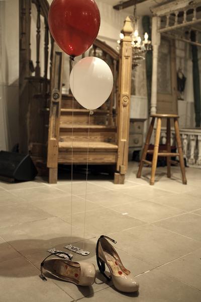 2012_Fotor風船靴.jpg