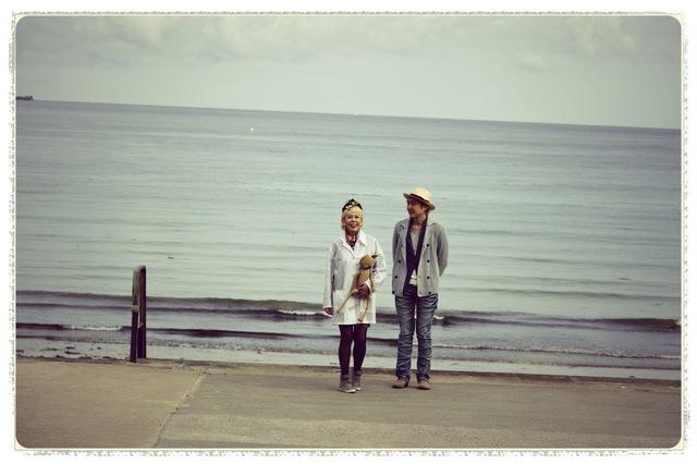 _MG_7736_Fotor浜4_Fotor.jpg