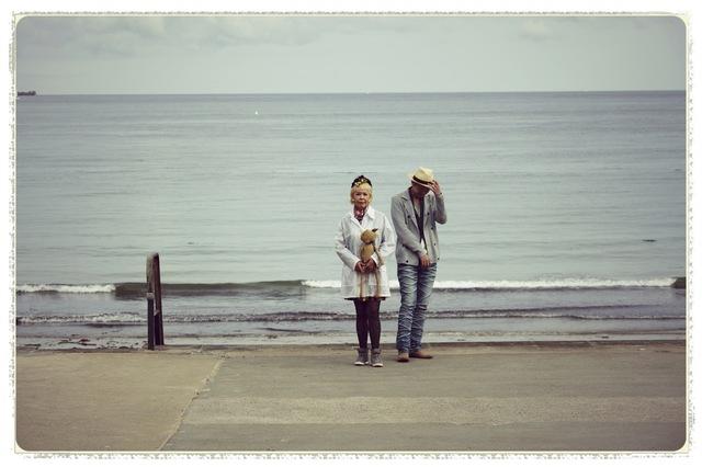 _MG_7745_Fotor浜4_Fotor.jpg